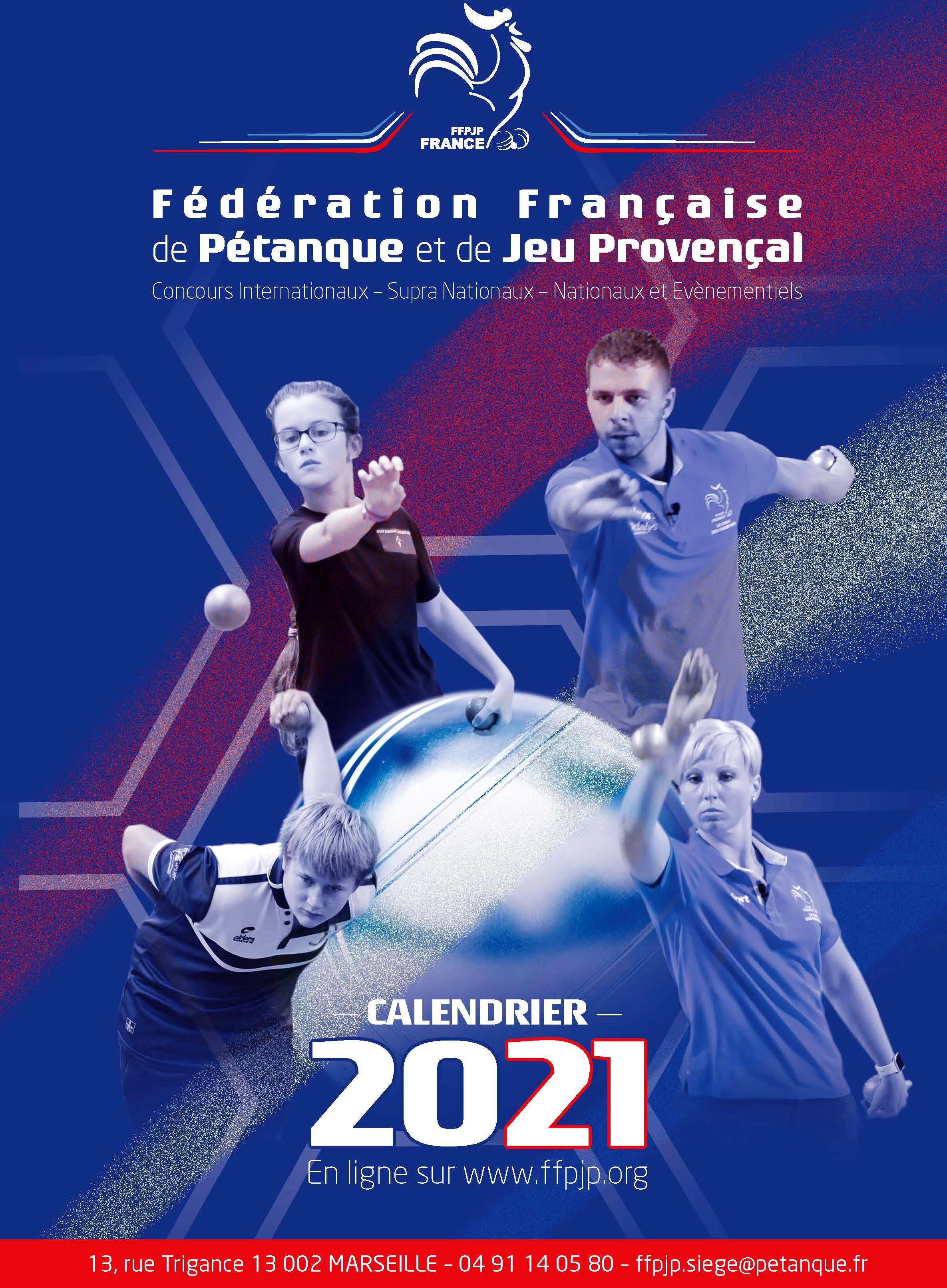 concours nationaux2021